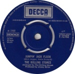 Jumpin'_Jack_Flash_by_The_Rolling_Stones_UK_vinyl (1)